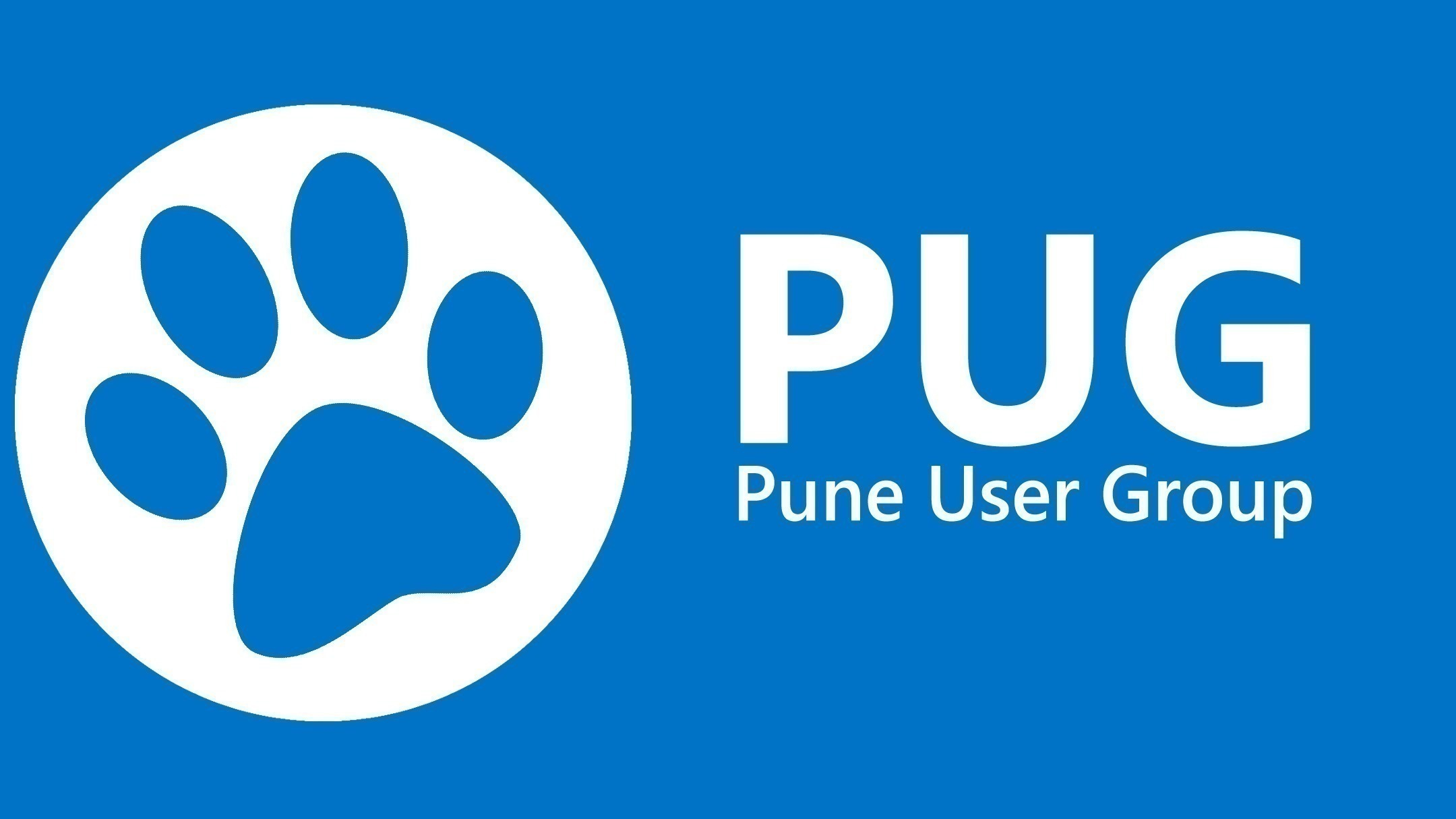 PUG Meetup: Web App Development Using Angular & Node JS