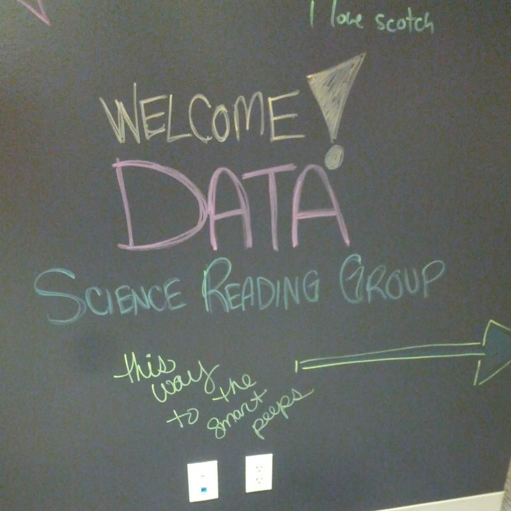Learn Data Science by Doing Kaggle Competitions: Customer · Eventil