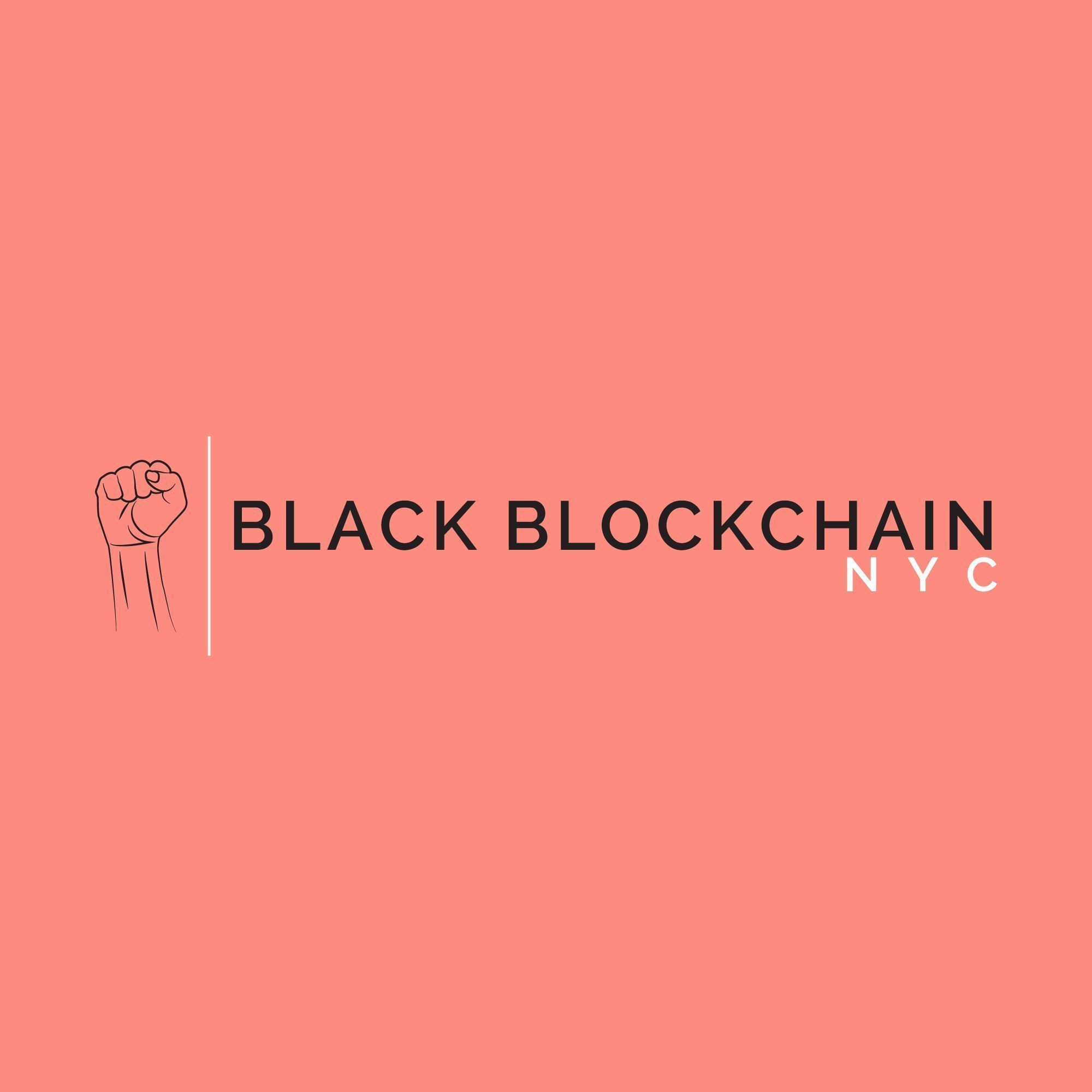 Black in Blockchain, A Moderated Discussion Featuring Arthur