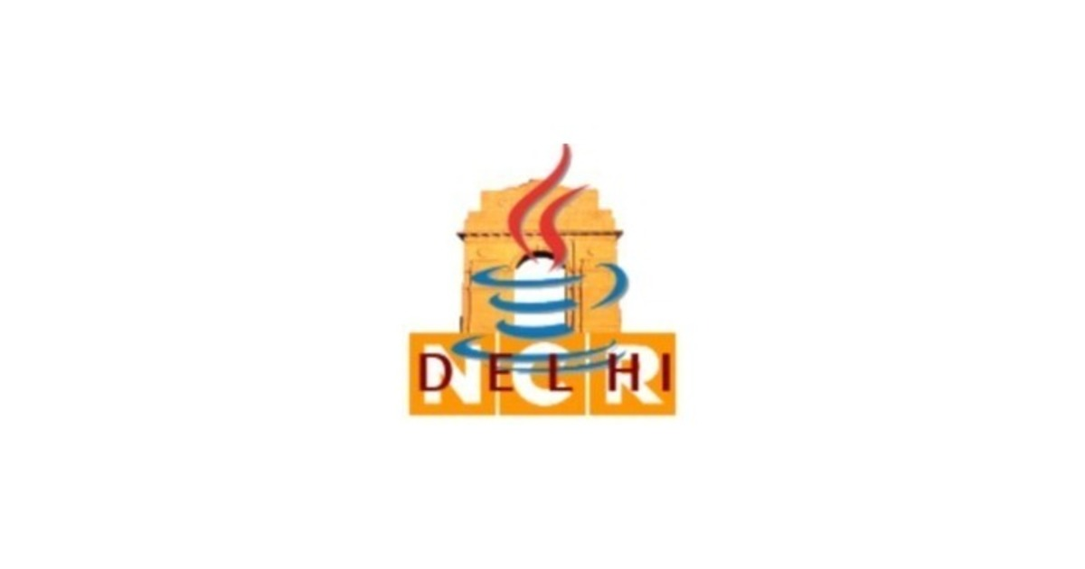 JetBrains Day Delhi, 2019 · Eventil