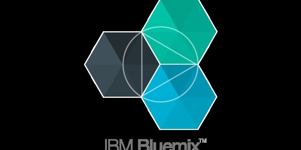 Hands-on] Master Reactive Systems on IBM Cloud using Lagom