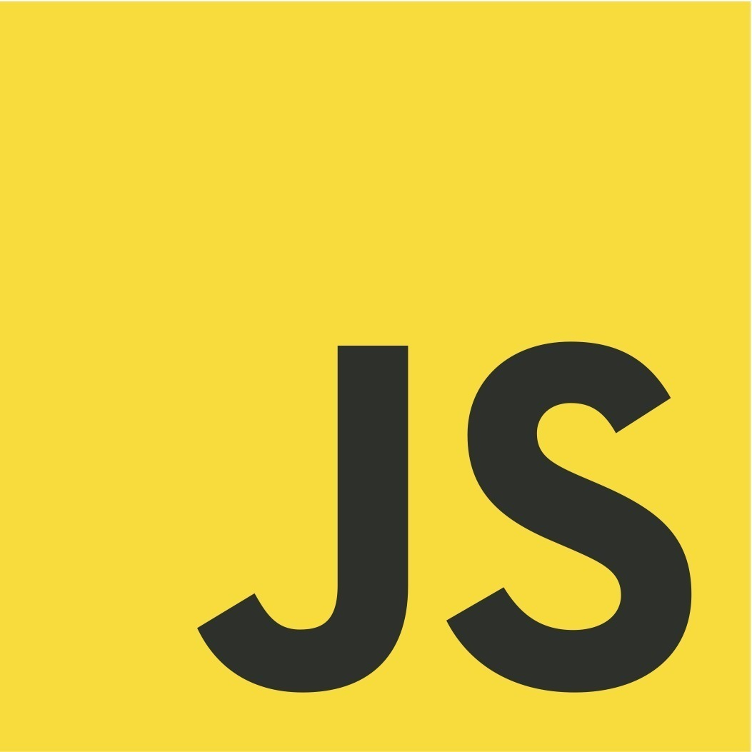 Machine Learning with JavaScript