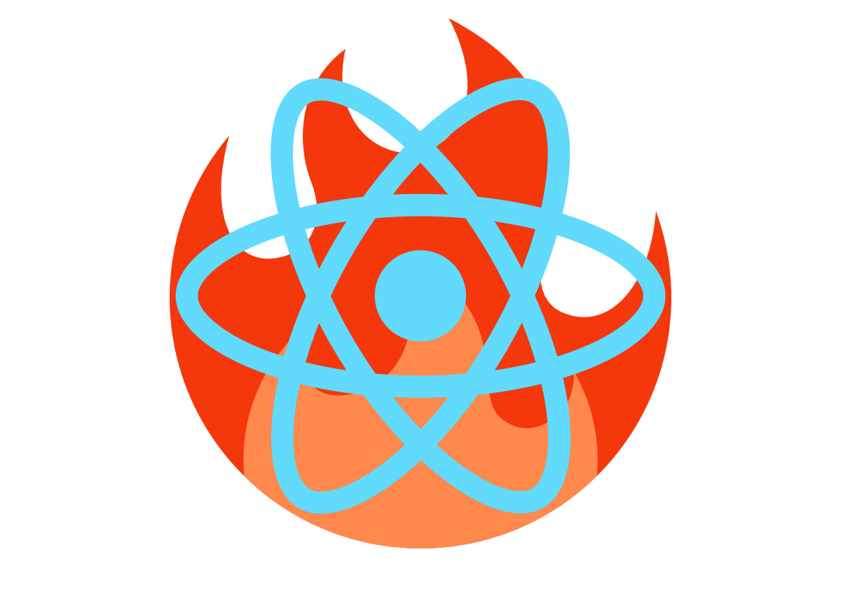 React / Redux and Typescript: obtaining type-safety in an · Eventil
