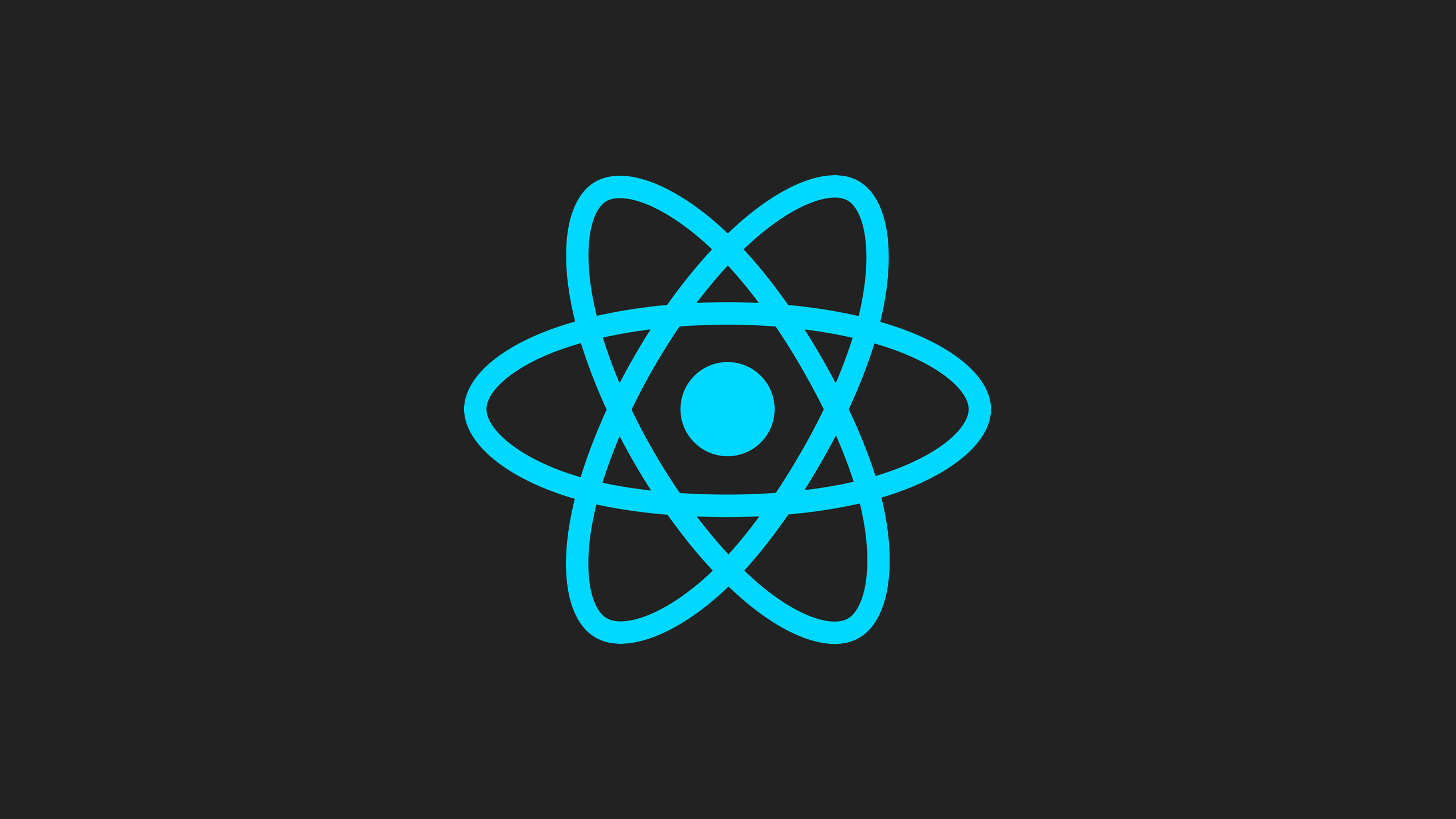 React + D3 and Drawing on a Map with deck gl · Eventil