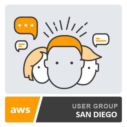 Methods and Mitigations for privilege escalations in AWS · Eventil