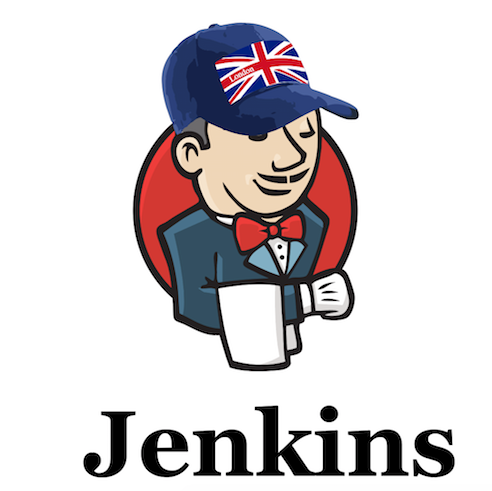 Jenkins + DevSecOps at Accenture · Eventil