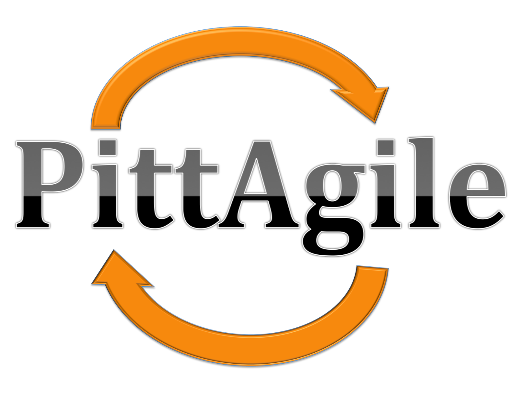 Announcement ONLY - The 2019 PittAgile Gathering · Eventil